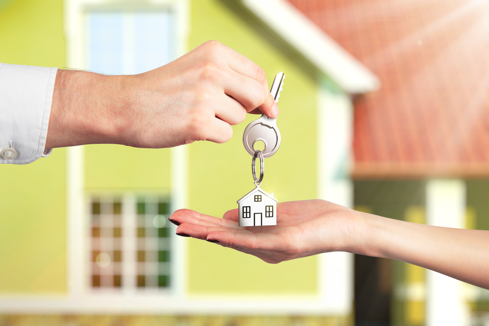 What you should Ask your Real Estate Agent before Buying or Selling ...